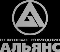 НК-Альянс
