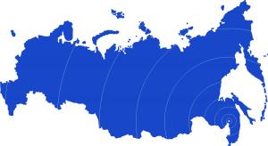 russia_map_khv